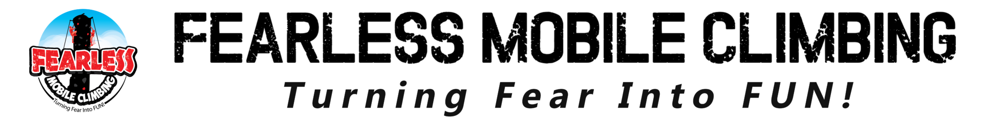 Fearless Mobile Climbing